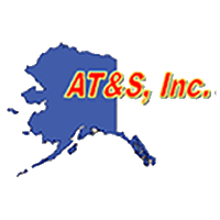 dealer-logo_atands