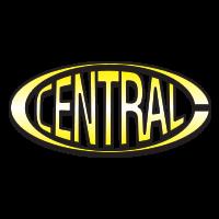 dealer-logo_central