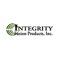 dealer-logo_integrity