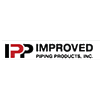 dealer-logo_ipp