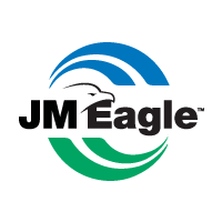dealer-logo_jm-eagle