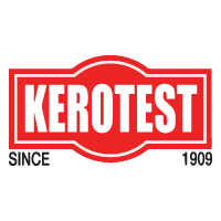 dealer-logo_kerotest