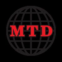 dealer-logo_mtd