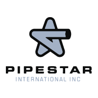 dealer-logo_pipestar