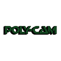dealer-logo_polycam