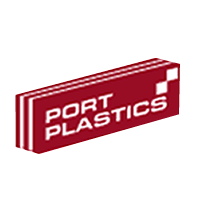 dealer-logo_port-plastics