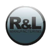 dealer-logo_r-and-l