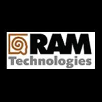 dealer-logo_ram