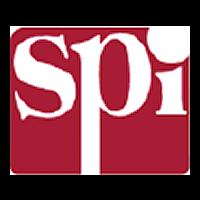 dealer-logo_spi