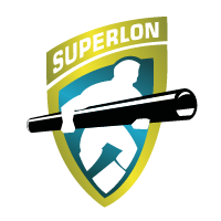 dealer-logo_superlon