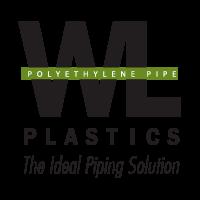 dealer-logo_wl-plastics